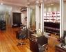 beauty-salon.jpg
