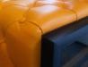 humidor-oranje-leer-chesterfield.jpg