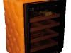 humidor-oranje-leer-chesterfield_0.jpg