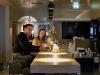 lounge-club-3.jpg