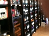 wijnhandel.jpg