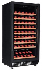 Wijnklimaatkast PT-S 80 WK (80 flessen - 2 zones)