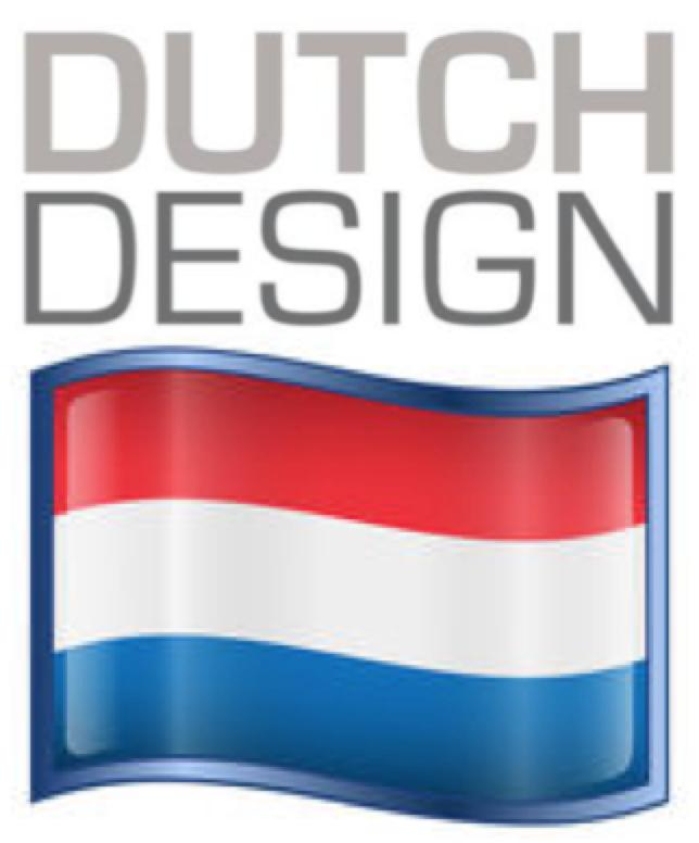 Wijnkoelkast Dutch design Cooling.nl