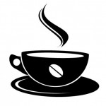 koffiekopje-uit-zijaanzicht_91-8042