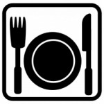 pictogram-restaurant_17-812165821