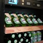 bier-cooler-009