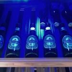 bier-cooler-2