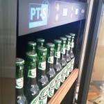 Bier-cooler
