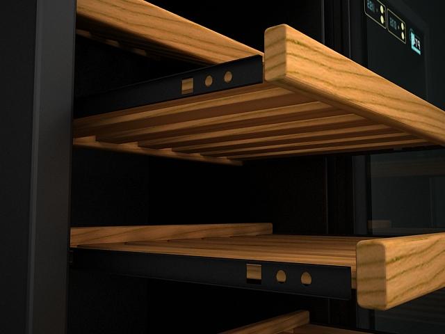 accessoires cave vin. Black Bedroom Furniture Sets. Home Design Ideas