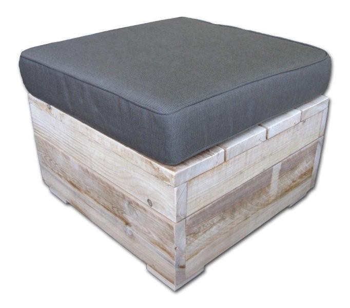 Ikea Eckschrank Schreibtisch ~ Wijn loungeset  COOLING NL