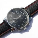 Wijn klimaatkast - Limited Edition - Horloge - Pieter Damen
