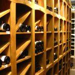Wijnkelder 2