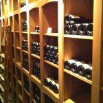 Wijnkelder 3