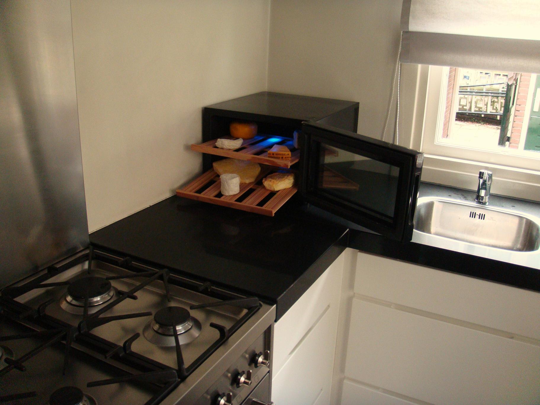 cave fromage parfait pour conserver. Black Bedroom Furniture Sets. Home Design Ideas