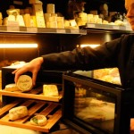 Cave a fromage | Coolvaria